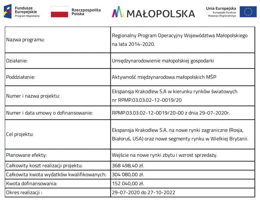RPMP.03.03.02-01-01