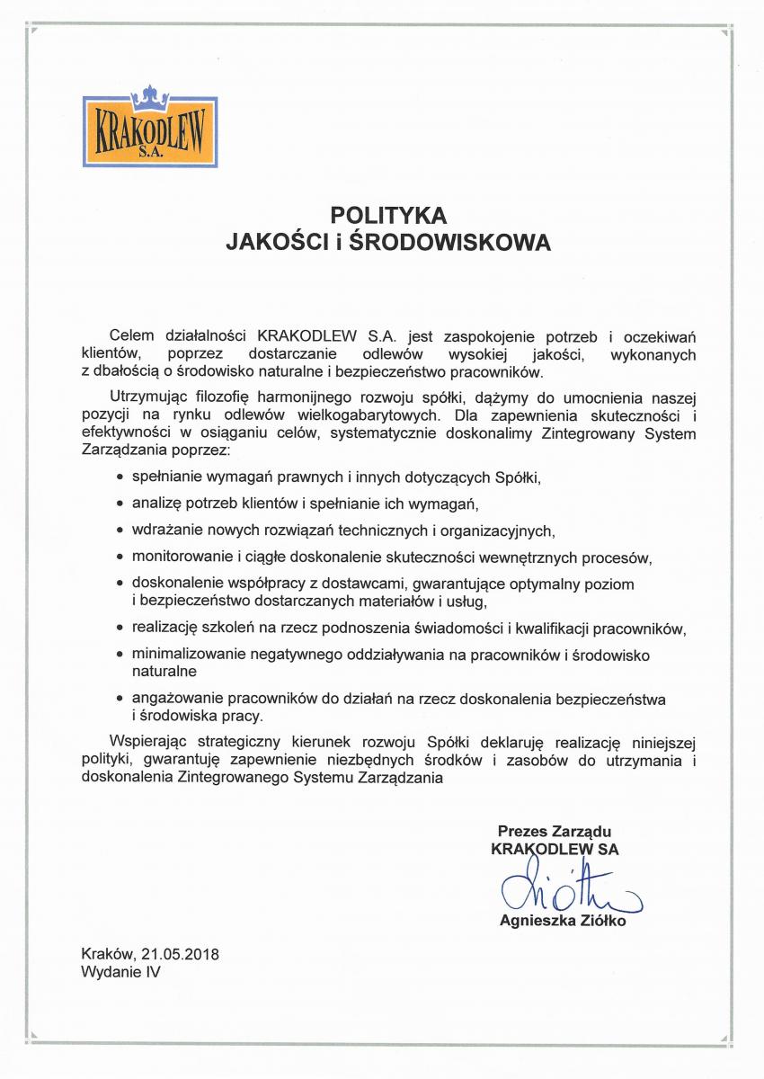 polityka2018 (002)